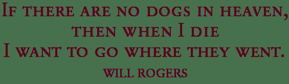 willrogers