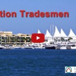 Attention Tradesmen - Want More Business Without Having To Compete For It