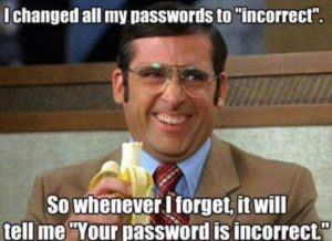 Password-is-incorrect