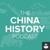 China History Podcas