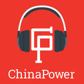 China Power Podcast