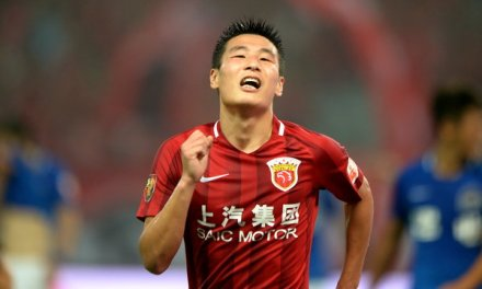 Futebol China | Superliga da China 2017 | 14ª Jornada