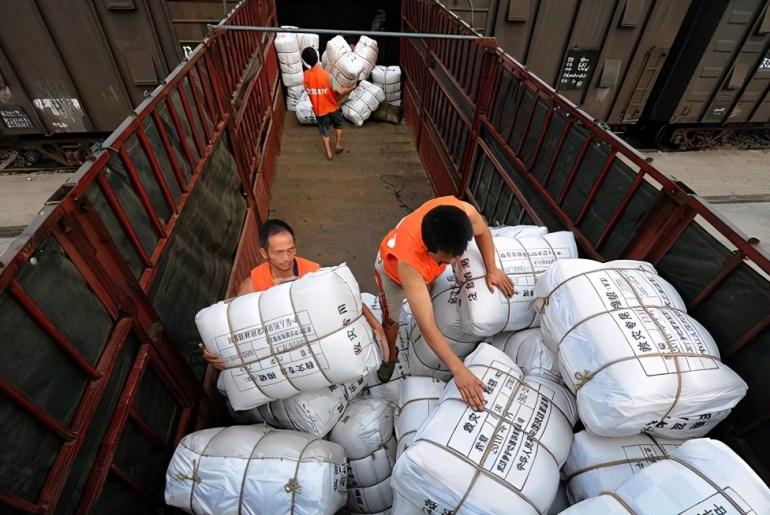 """为报答中国雪中送炭,百亿项目""""内定""""中国:亲华路上没有后退"""