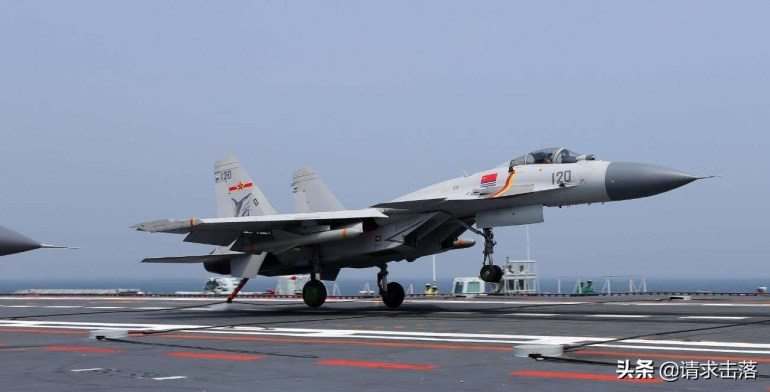 美国假想敌部队新涂装方案曝光:将我海空军主力战机模仿了个遍