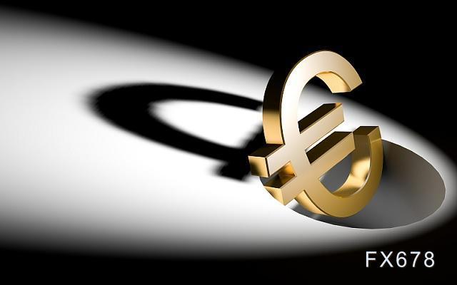 拉加德对疫苗乐观情绪发出警告,并暗示欧银将进一步放宽政策!欧元未来可能会跌向1.14