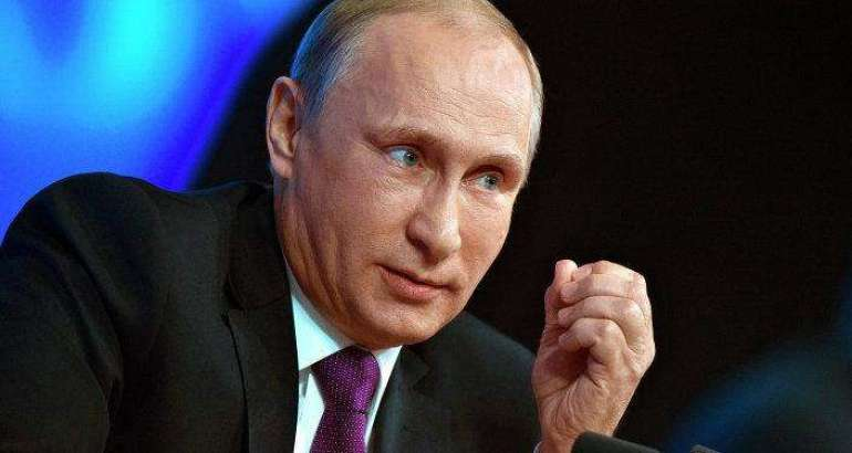 惹恼普京的后果!25名英国官员被拉入黑名单,俄媒:后果自负