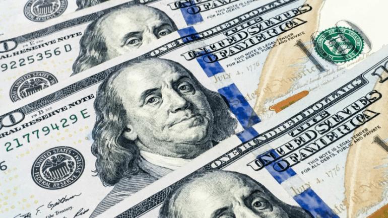 2021全球货币走势预测:美元暴跌35%,欧元继续坚挺,人民币呢?