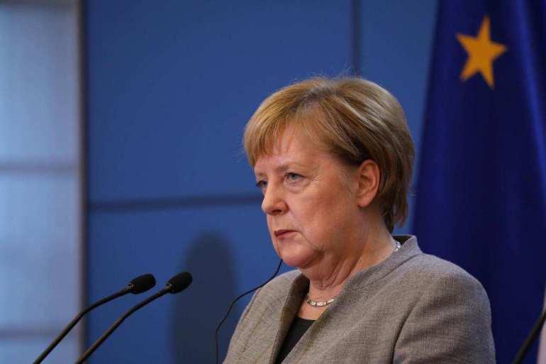 德国如何看待中美争端?仅有少数人支持美国,站队中国者更是寥寥