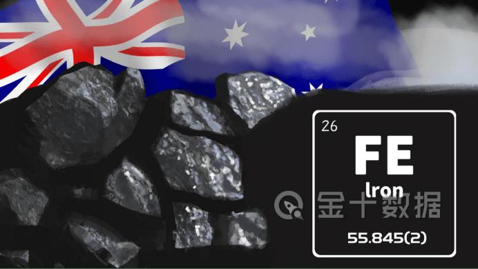 """损失4.2亿!澳大利亚""""自食苦果"""":对华葡萄酒出口量跌至1%"""