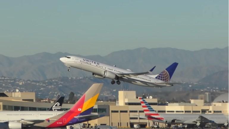 中国零损失!4国停飞波音777客机,美专家:发动机事故危险性极大