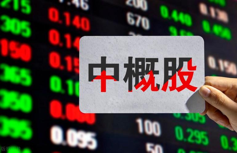 不顾美国制裁,中国公司再次掀起赴美上市热潮为哪般?