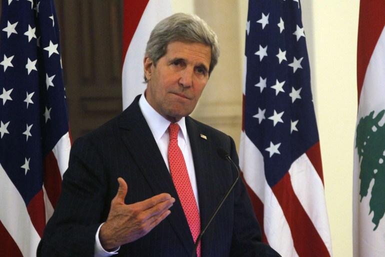 知道痛了?被美国捅刀子后,澳部长对中国说软话:朋友应该要沟通