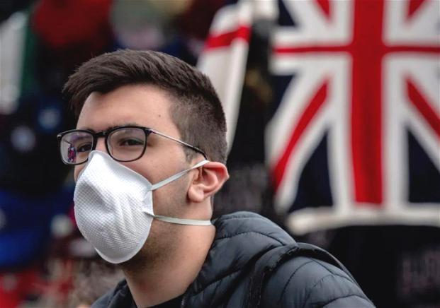 搅屎棍打起退堂鼓,英国宣布削减95%对华援助,NGO组织跳出来反对