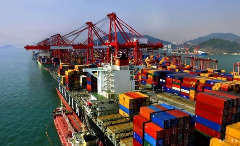 为压制我国,减少对华出口货物,结果砸了自己生意:自作自受