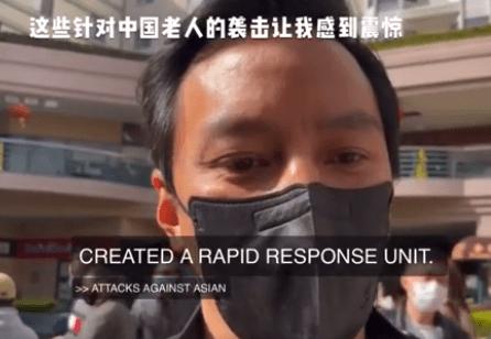 46岁吴彦祖驾豪车参与游行,与众人示威呼吁,网友却质疑其炫富