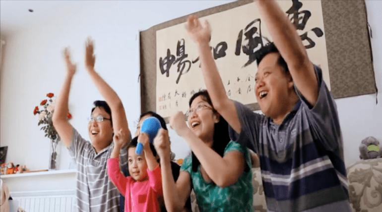 西方人如何看待中国?德网友:中国太棒了,和我们想象的完全不同