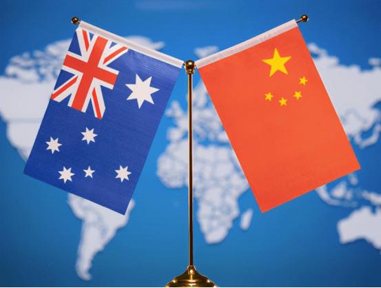 在中国市场难以为继!澳洲工商总会:中澳关系恶化,澳企损失惨重