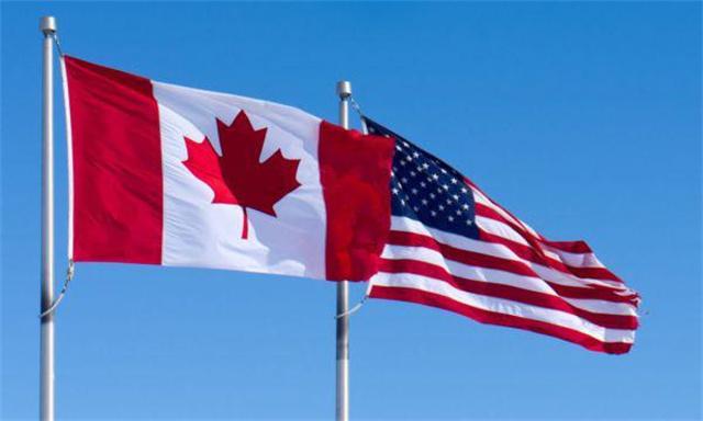 下一个澳大利亚?为讨好美国,加拿大竟扬言要与中国断交?