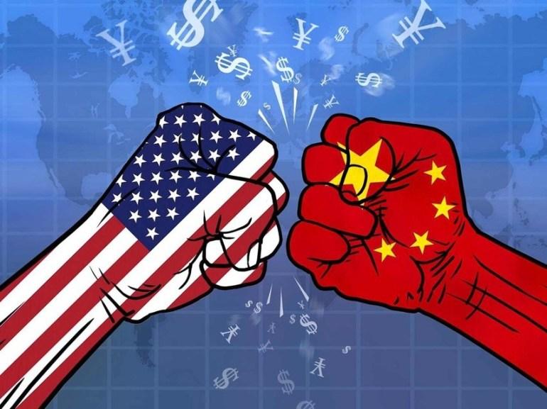 中美新一轮贸易谈话成果如何?我国商务部发话:有三大特点