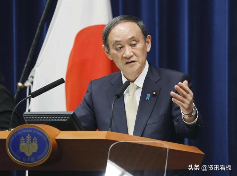 谁是亚洲领头羊?日本政客哀嚎:东京奥运会失败,意味着中国获胜