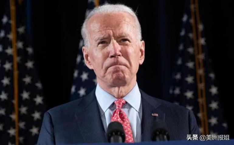 夺回总统宝座?6月5日,特朗普发表全国演讲,美国政坛又乱了