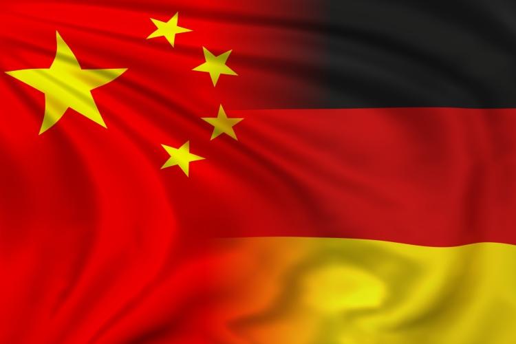欲重演百年前瓜分计划,G7峰会成了分赃预演,中国如何打破牢笼?