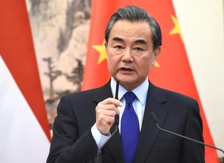 阿根廷订购12架枭龙后,英国外长态度变了,表示愿意尊重中国
