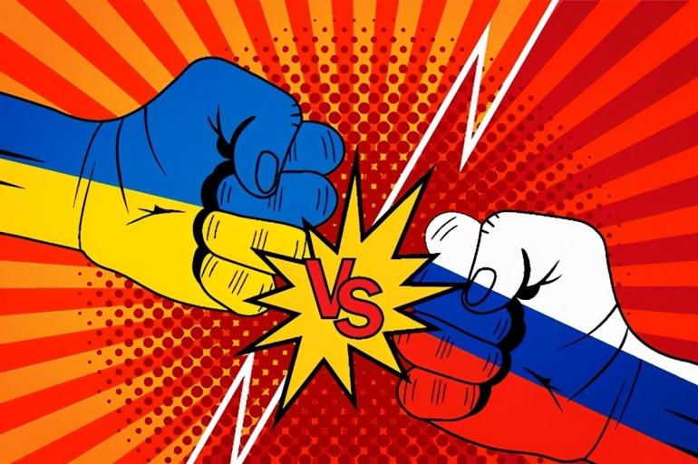 """路见不平一声吼!俄罗斯为西方""""打抱不平"""",替欧美说出了心里话"""