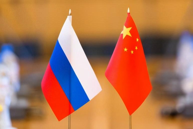美俄首脑会晤前夕,俄罗斯送上一份大礼!中国两大变局双双破局