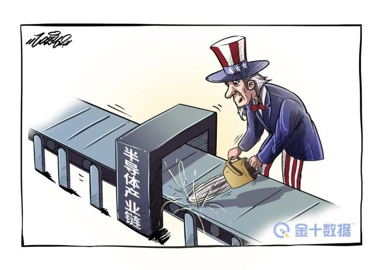 僵持近13个月!美国妥协了,对马来西亚巨头解除顶级手套进口禁令