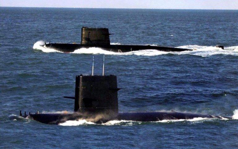 9月15日,日本挑事中国,中美海上对抗升级,055大驱驶入北美