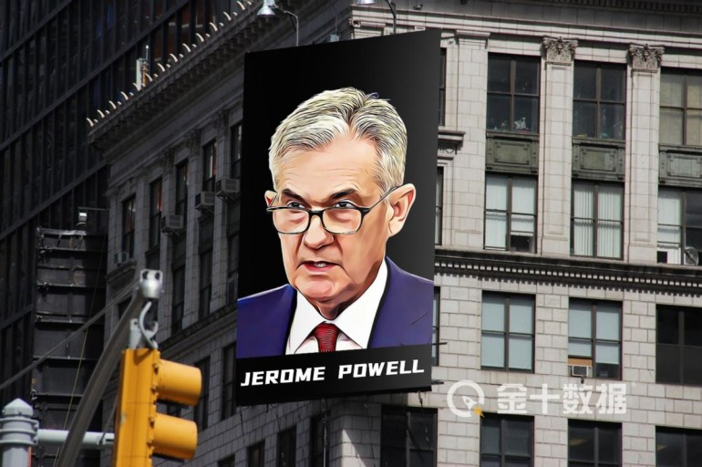 美国贫困率创61年新高,超级富豪财富飙涨62%!拜登欲劫富济贫?