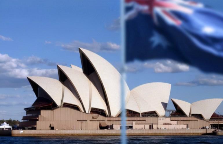 """裁决到期,澳大利亚就立马找借口""""续约"""",继续对华商品加征关税"""
