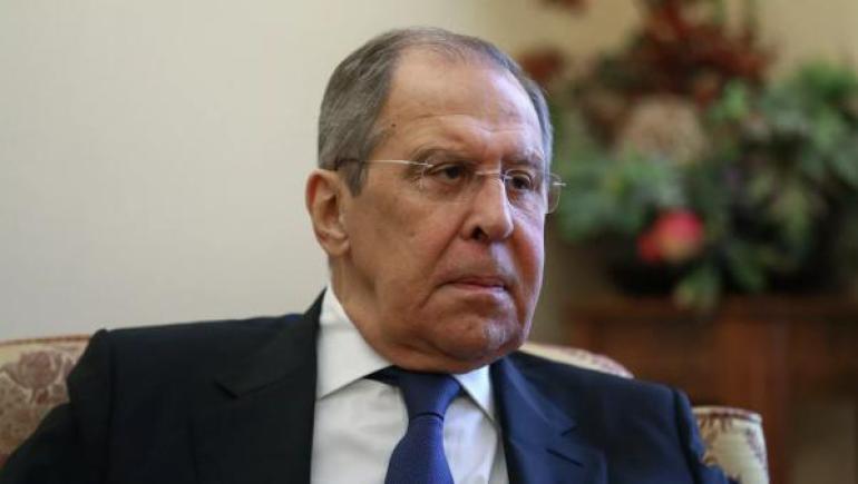 乌俄存在爆发全面战争可能?俄罗斯:不实际!这种言论不值得注意