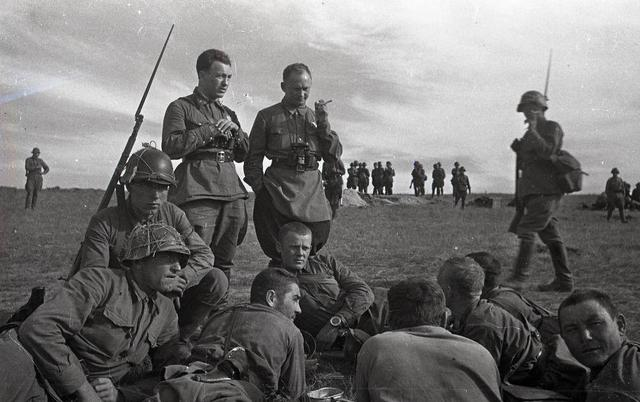 蒙古国先后十几次申请加入苏联,为何都被拒绝呢?