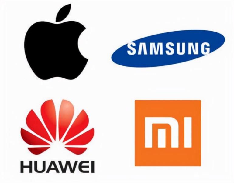 """一台手机必须保证7年!联邦政府推动新计划,苹果三星迎""""紧箍"""""""