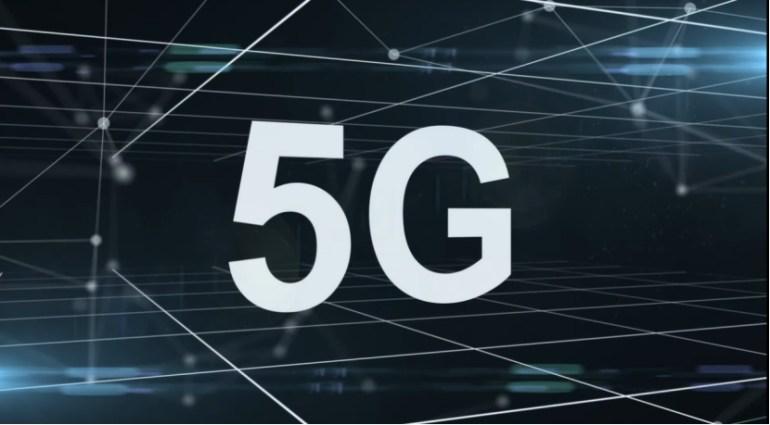中国5G领先世界到底领先在哪?5G基站占全球70%,终端连接量近4亿户