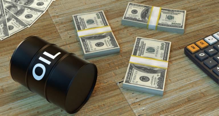 美国刚损失超6000亿元,新飓风又要来袭?国际油价接近半年高点
