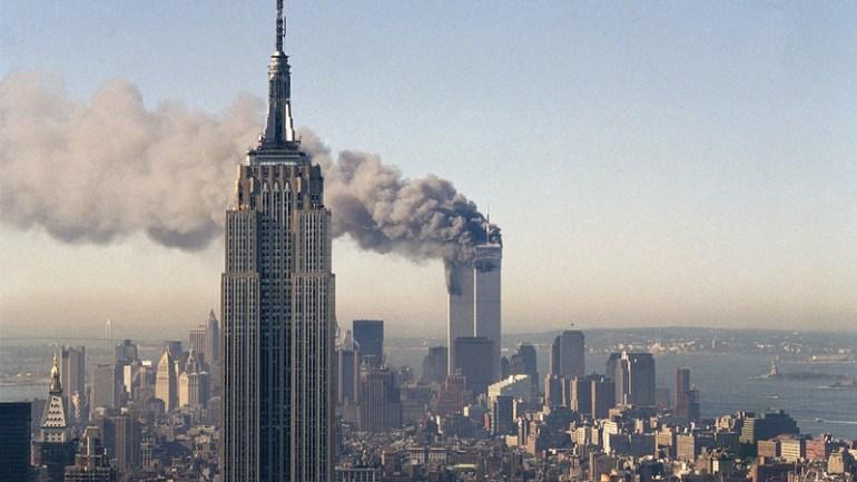 拜登一通越洋电话,与中国沟通,塔利班暂停911建国,或高人指点