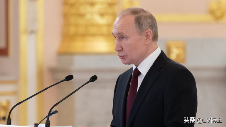 眼看俄罗斯大军异动,波兰坐不住了:欧洲安全的主要威胁