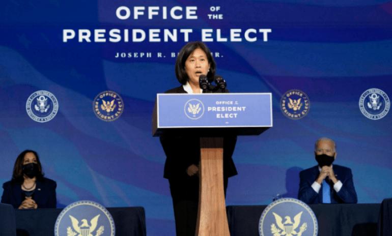 中美高层再会晤,美国已接受中国平视外交,边斗边谈将成新常态