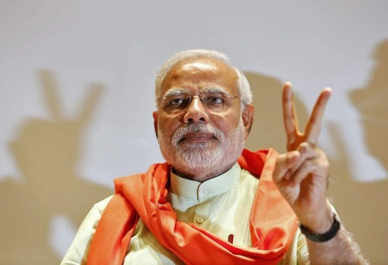 印度为什么现在不能动?因为我们还有三个难题未解决