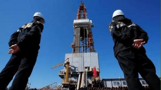 俄罗斯石油产量再生变,世界收到不寻常信号,也许是个好消息