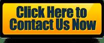 clickcontactmail
