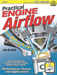 engine airflow