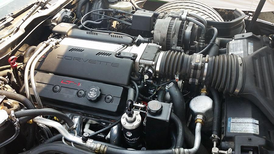 engine_shot