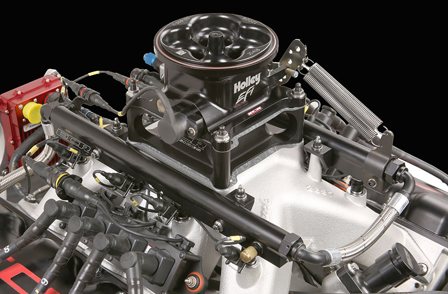 ecr-throttle-body_3-blk