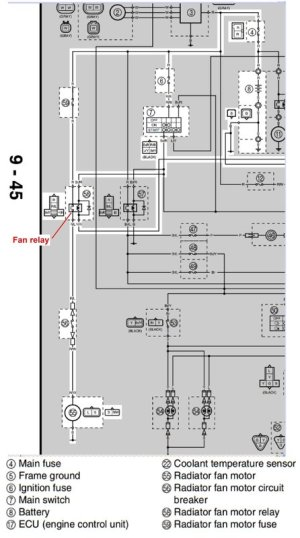 Yamaha Rhino 700 Wiring Diagram – powerkingco