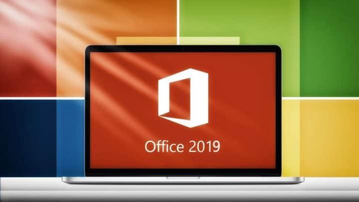 Office 2019 và Office 365 –  Những thay đổi MỚI NHẤT!
