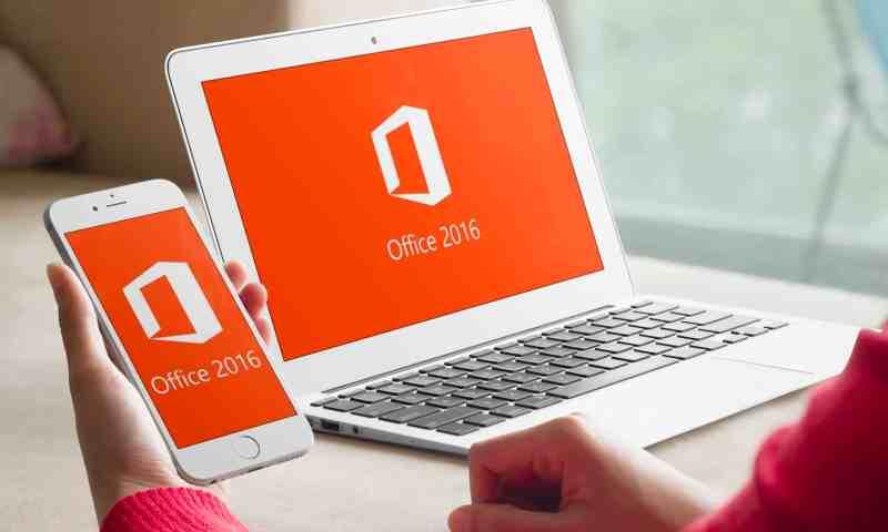 Hướng dẫn kích hoạt lại Office 2019 trên máy tính mới